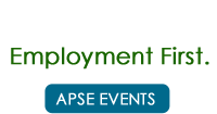 APSE Events